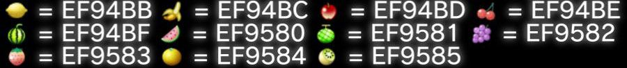 Imagefont.bin PS3 4.60 contents (FRUIT).jpg