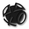Icon category psn.png