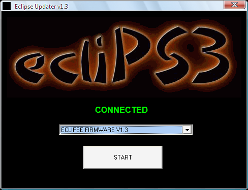 Eclipse Updater V1.3