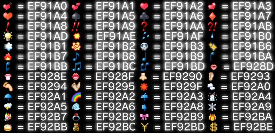 Imagefont.bin PS3 4.60 contents (CHAT).jpg