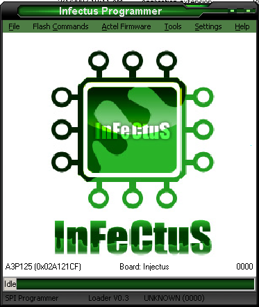Infectus Programmer2.png