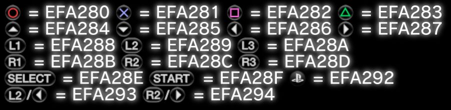 Imagefont.bin PS3 4.60 contents (BUTTONS).jpg