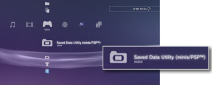 Saved Data Utility (Minis PSP).jpg