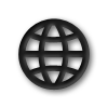 Icon category network.png