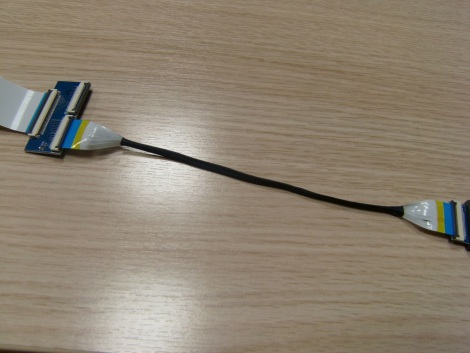 Connect NAND clips - connect clip to NAND flatcable.jpg
