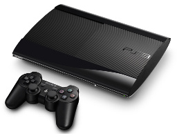 PS3 Developer Wiki