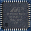88W8010-NNB1-wifisubboard.png