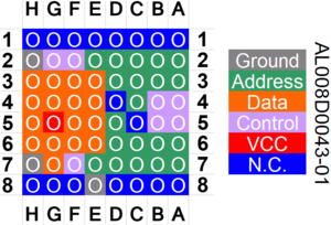 AL008D0043-01-GRID-color-pcbview.png