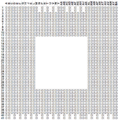 CELL-GRID.png