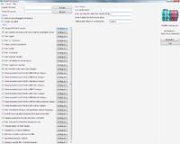 PS3MFW Builder - PS3 Developer wiki