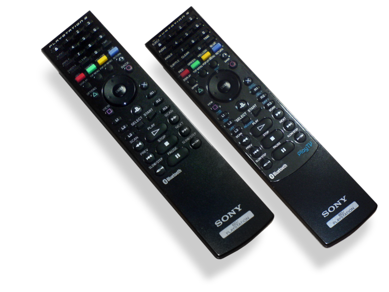 File:BD Remote Control.png