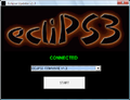 Eclipse-Updater-V1.3.png