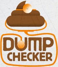 DUMP 2.0 BAIXAR RAW