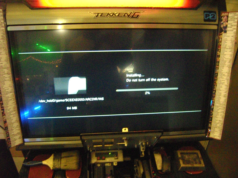 800px-Namco_System_357_game_update.jpg
