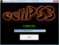 Eclipse-Downgrader-V1.1.png