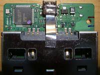 CECHZM1 PC DOWNLOAD DRIVER