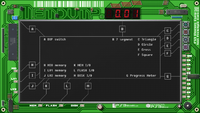 Dev Tools - PS3 Developer wiki