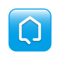Icon home.png