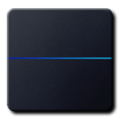 PS2hdd.png