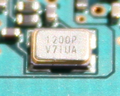 1200P V71UA-Multicardreader.png