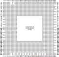 CELL-GRID-bw-pcbview.png
