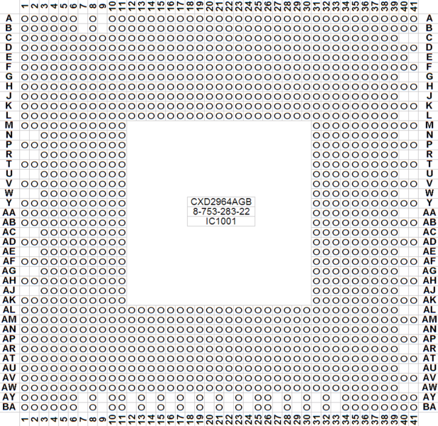 File:CELL-GRID-bw-pcbview.png