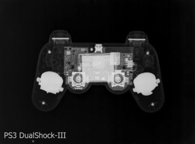 dualshock 3 ps3 developer wiki rh psdevwiki com DualShock 3 Wireless Controller Manual DualShock 3 Specs