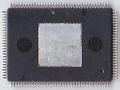 88E6106-LKJ1 Bottom.jpg