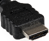HDMI-connector.png