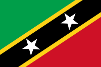 File:Saint Kitts and Nevis.png