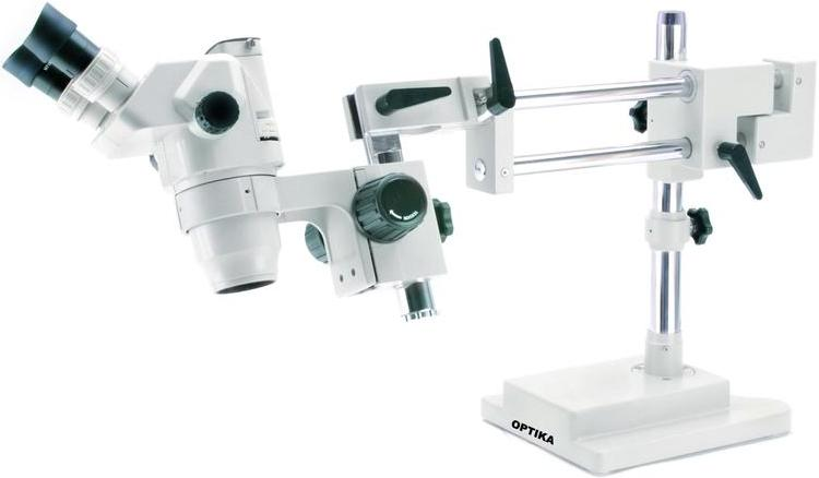 File:Stereo Microscope example2.jpg