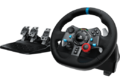 Logitech G29 Driving Force - image3.png