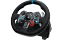 Logitech G29 Driving Force - image1.png