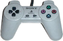 2 PS1 Controller's