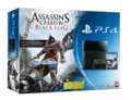 Bundle - Assassins Creed IV Black Flag.png