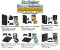 PlayStation History Collection - 20th Anniversary Edition.jpg