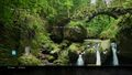 Bridge Dynamic Waterfall Theme 2.jpg