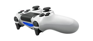 DualShock 4 - PS4 Developer wiki