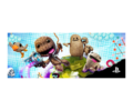 HDD Cover - Little Big Planet 3.png