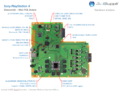 PS4 Motherboard SAA-001 - lr 4.png
