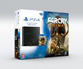 PS4 Far Cry Primal Bundle.jpg