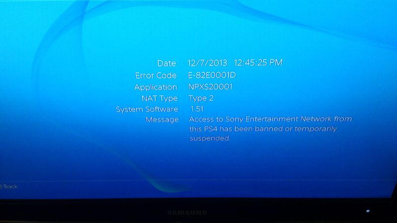 800px-PS4_Console_Banned_Wall_Of_Shame.j