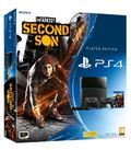Bundle - InFamous Second Son with Camera and extra DS4.jpg