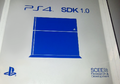 PS4 SDK 1.0 SCEE Research & Development.png