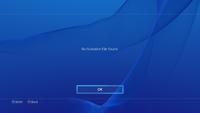 ☆ Debug Settings - PS4 Developer wiki