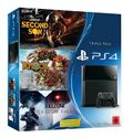 Bundle - InFamous Second Son + Killzone Shadow Fall + Knack.jpg