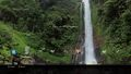 Beautiful Rainforest Waterfall Dynamic Theme 2.jpg
